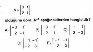 11.Sinif-Matematik-Matrisler-ve-Determinantlar-Testleri-103-Optimized