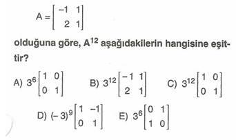 11.Sinif-Matematik-Matrisler-ve-Determinantlar-Testleri-14-Optimized