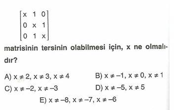 11.Sinif-Matematik-Matrisler-ve-Determinantlar-Testleri-22-Optimized
