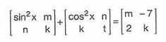 11.Sinif-Matematik-Matrisler-ve-Determinantlar-Testleri-38-Optimized