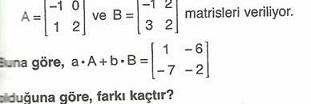 11.Sinif-Matematik-Matrisler-ve-Determinantlar-Testleri-39-Optimized