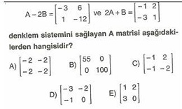 11.Sinif-Matematik-Matrisler-ve-Determinantlar-Testleri-42-Optimized