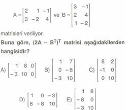 11.Sinif-Matematik-Matrisler-ve-Determinantlar-Testleri-62-Optimized