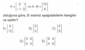 11.Sinif-Matematik-Matrisler-ve-Determinantlar-Testleri-63-Optimized