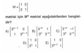 11.Sinif-Matematik-Matrisler-ve-Determinantlar-Testleri-65-Optimized