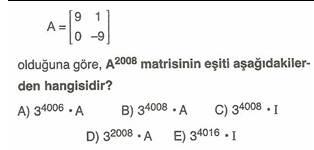 11.Sinif-Matematik-Matrisler-ve-Determinantlar-Testleri-66-Optimized