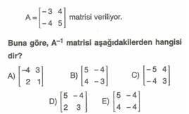 11.Sinif-Matematik-Matrisler-ve-Determinantlar-Testleri-67-Optimized