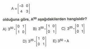 11.Sinif-Matematik-Matrisler-ve-Determinantlar-Testleri-69-Optimized