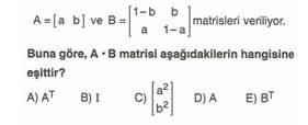 11.Sinif-Matematik-Matrisler-ve-Determinantlar-Testleri-70-Optimized