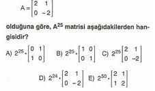 11.Sinif-Matematik-Matrisler-ve-Determinantlar-Testleri-71-Optimized