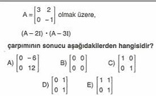 11.Sinif-Matematik-Matrisler-ve-Determinantlar-Testleri-76-Optimized