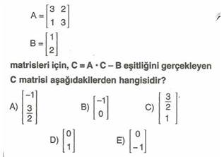 11.Sinif-Matematik-Matrisler-ve-Determinantlar-Testleri-8-Optimized