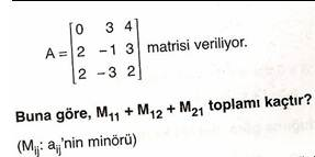 11.Sinif-Matematik-Matrisler-ve-Determinantlar-Testleri-96-Optimized