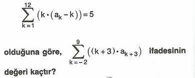 11.Sinif-Matematik-Tumevarim-Testleri-30-Optimized