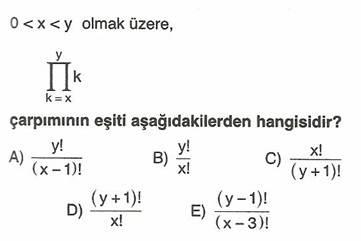11.Sinif-Matematik-Tumevarim-Testleri-34-Optimized