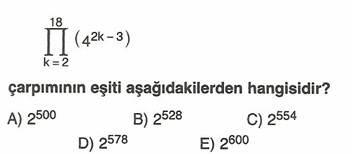 11.Sinif-Matematik-Tumevarim-Testleri-36-Optimized