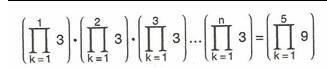 11.Sinif-Matematik-Tumevarim-Testleri-44-Optimized