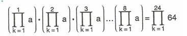 11.Sinif-Matematik-Tumevarim-Testleri-45-Optimized