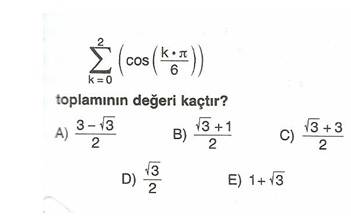 11.Sinif-Matematik-Tumevarim-Testleri-67-Optimized
