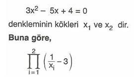 11.Sinif-Matematik-Tumevarim-Testleri-72-Optimized