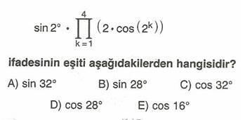 11.Sinif-Matematik-Tumevarim-Testleri-73-Optimized