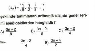 11.Sinif-Matematik-Tumevarim-Testleri-79-Optimized