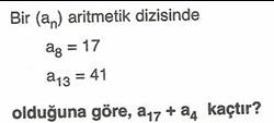 11.Sinif-Matematik-Tumevarim-Testleri-80-Optimized