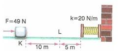 11.Sinif-fizik-hareket-ve-kuvvet-testleri-14