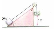 11.Sinif-fizik-hareket-ve-kuvvet-testleri-18-19