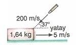 11.Sinif-fizik-hareket-ve-kuvvet-testleri-27
