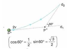 11.Sinif-fizik-hareket-ve-kuvvet-testleri-28