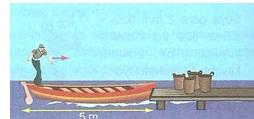 11.Sinif-fizik-hareket-ve-kuvvet-testleri-35