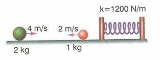 11.Sinif-fizik-hareket-ve-kuvvet-testleri-38