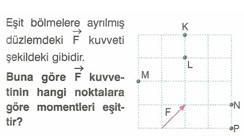 11.Sinif-fizik-hareket-ve-kuvvet-testleri-40