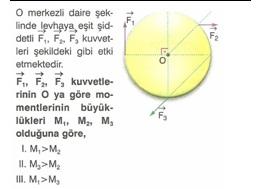 11.Sinif-fizik-hareket-ve-kuvvet-testleri-42