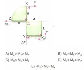 11.Sinif-fizik-hareket-ve-kuvvet-testleri-44