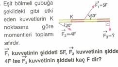 11.Sinif-fizik-hareket-ve-kuvvet-testleri-49