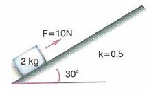 11.Sinif-fizik-hareket-ve-kuvvet-testleri-5