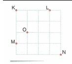 11.Sinif-fizik-hareket-ve-kuvvet-testleri-64