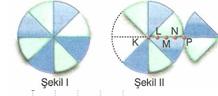 11.Sinif-fizik-hareket-ve-kuvvet-testleri-65