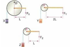 11.Sinif-fizik-hareket-ve-kuvvet-testleri-76