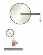 11.Sinif-fizik-hareket-ve-kuvvet-testleri-77