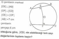 11.Sinif-geometri-cember-testleri-31-Optimized