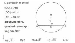 11.Sinif-geometri-cember-testleri-36-Optimized