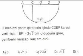 11.Sinif-geometri-cember-testleri-38-Optimized