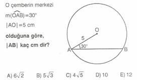 11.Sinif-geometri-cember-testleri-39-Optimized