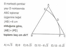 11.Sinif-geometri-cember-testleri-40-Optimized