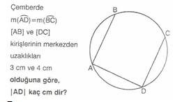11.Sinif-geometri-cember-testleri-41-Optimized