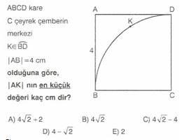 11.Sinif-geometri-cember-testleri-45-Optimized