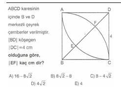 11.Sinif-geometri-cember-testleri-46-Optimized